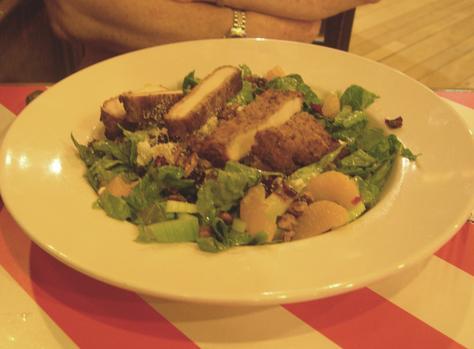 crustsalad