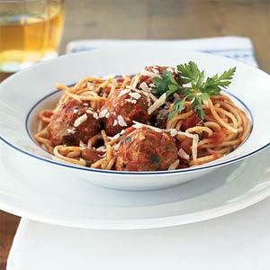 spaghetti-ck-1227936-l