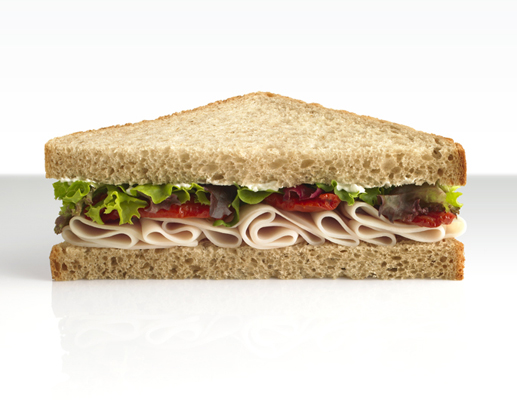 turkeysandwich